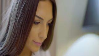 YOUPITER - Serce Moje Bije (Official Trailer)