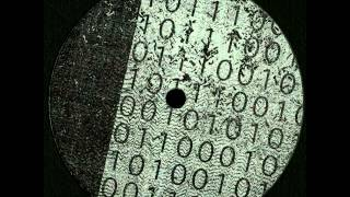 Smyglyssna - Septemperature (BRIGHTSOUNDS004)