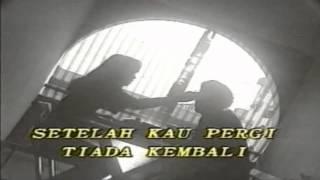 Laguku Untukmu - Hasnol (Full HD,Karaoke,HiFi Dual Audio)