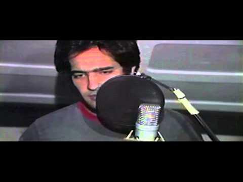 Ricardo Azevedo - Daisy (Estúdio Aguda, 2002)