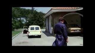 """Estratto film """"La Terrazza"""" di Ettore Scola con Ugo Tognazzi #OldCouple"""