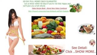 Good Diet Food,Beautiful Pictures Of Healthy Food,Nutrition Healthy Foods