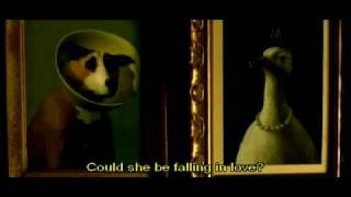 The Fabulous Destiny of Amelie Poulain - Official Trailer (Amelie)