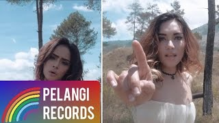 Dangdut - Duo Biduan - Aku Tak Bisa (Official Music Video) | New Version