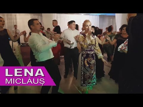 Lena Miclaus- Colaj BIhor- Live 2018