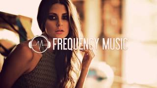 Lana Del Rey Young Beautiful Disfigure Bootleg.mp3