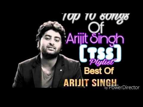 Naino Ki To Baat Naina Jane Hai|| Best Of Arijit Singh