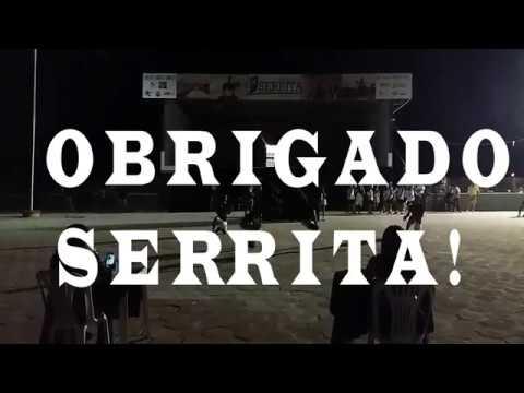 VICE CAMPEÃO ! 1º CONCURSO DE DANCE LIVRE EM SERRITA (PE) | OZ ATREVIDOS thumbnail