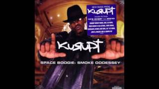 Kurupt ft. Lil 12 Dead - On, Onsite