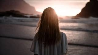 Yanni feat.  Chloe - Kill Me With Your Love