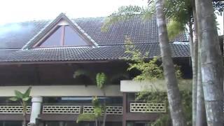 leow s royal pacific resort at universal