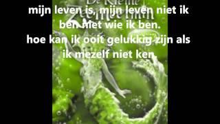 Gambar cover De Kleine Zeemeermin - Geef Me Vleugels