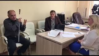 видео Виды обязательного социального страхования. Обязательное пенсионное