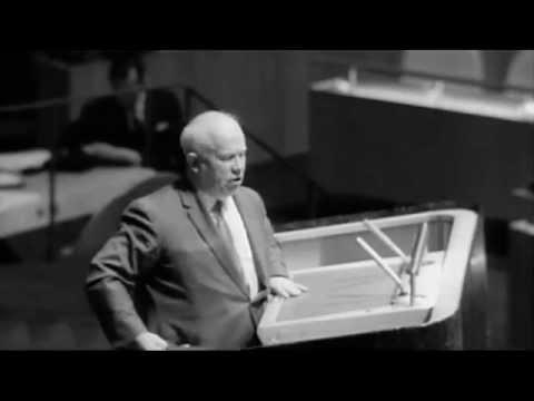 Robert S. McNamara reflects on the Cuban missile crisis, McNam et al.