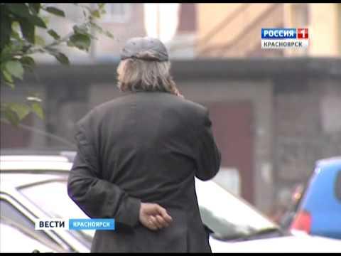 Во дворе на Быковского продают технический спирт