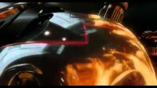 Фильм Терминатор: Битва за будущее (русский трейлер 2008)