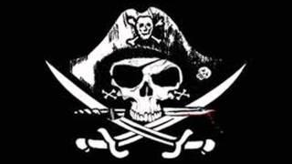 Piratenhits - Het ijssel dou  Drommelse jongen