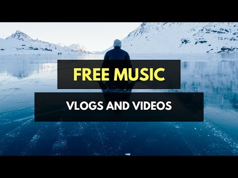 (Free Music for Vlogs) where is white - Deception