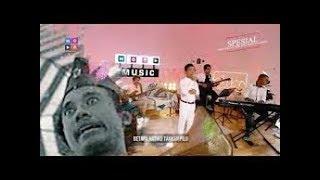 Download lagu BETRAND PETO COVER LAGU GUGUR BUNGAN SPESIAL HARI PAHLAWAN   REACTION