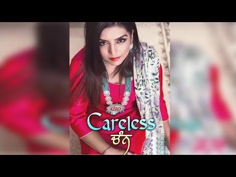 Careless Chann l Rupinder Handa l New Punjabi Song l Dainik Savera Mp3