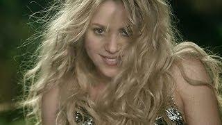 shakira dare la la la lyrics commercial song 2014 activia danone werbung review video