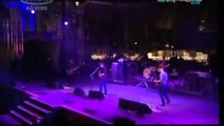 Baixar Arctic Monkeys - Suck It And See (Lollapalooza Brasil)