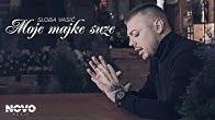SLOBA VASIC - MOJE MAJKE SUZE (OFFICIAL VIDEO)