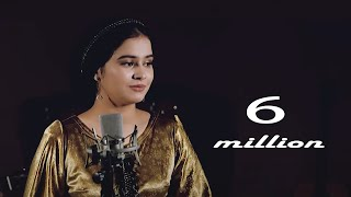 Farahnoz Sharafova - Dostad Darom Hamesha Hamesha - 2021