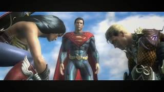 Batman vs Superman - REVERSE HISTORY- Best NEW Movies so hot