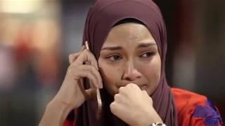 [EPISOD PENUH] Suri Hati Mr Pilot | Episod 1