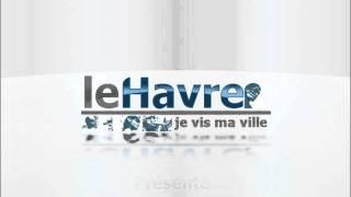 Royal de Luxe de retour au Havre, après les Travaux du Tramway...