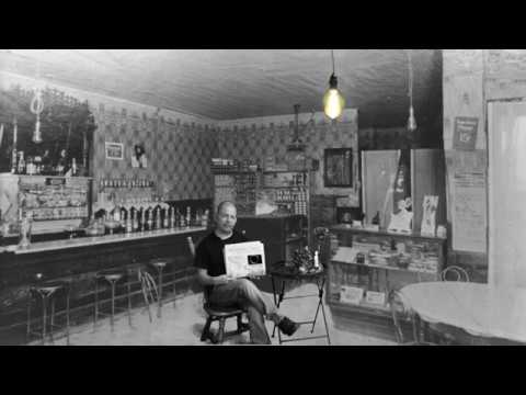 Silver City, Utah - Ghost Town - Pre Production to Full-Length Documentary