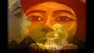 ETERNAL ANCIENT EGYPT  III