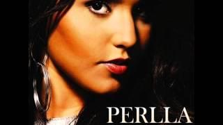 Perlla - Depois Do Amor Part. Especial Belo