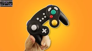 is-this-the-best-gamecube-controller-for-your-nintendo-switch