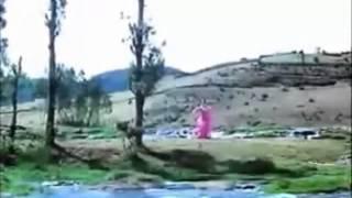 Aaj Kal Yaad Kuchh Aur Rehta Nahin (Nagina) - Karaoke