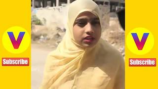 So Funny Videos for Girls Realty | Mera baby kia kar raha hai