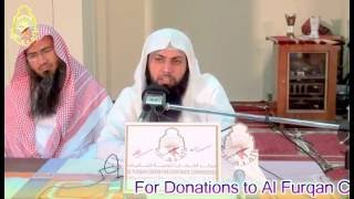 Mout Aur Alam E Barzakh ke haqeeqat By Qari sohaib Ahmed Meer Muhammadi
