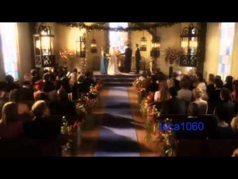 (Michael Bolton - A Love So Beautiful)