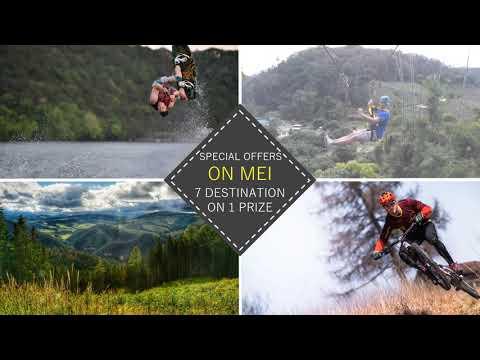 jasa-pembuatan-video-outbound,-wisata-alam,-video-promosi-adventure,-pendaki-gunung,-campang