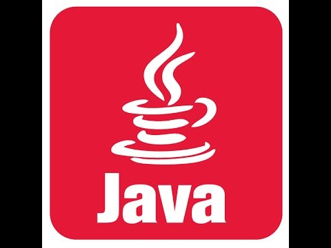 Java - Calculating the time interval (The time period) (Another way)