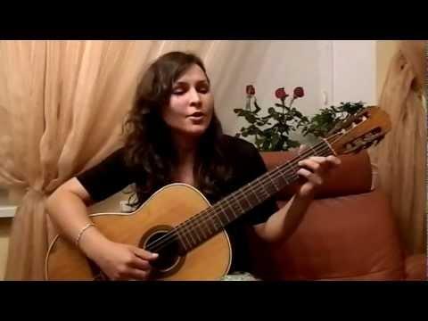 Мой друг художник и поэт - К. НИКОЛЬСКИЙ / Как играть на гитаре (4 партии)? Аккорды, табы - Гитариниз YouTube · Длительность: 6 мин20 с  · Просмотры: более 106.000 · отправлено: 3-9-2013 · кем отправлено: Проект Гитарин