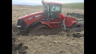 Farming Fails !