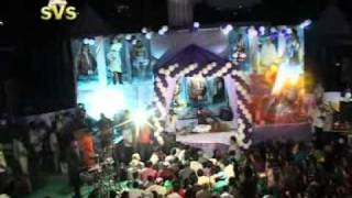 Sai Vasan Shah Song:Jhulelal Dar Mauj Machi Aa (Title Song) by Shahzado Sai Omiram Saheb Ji