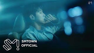 tvxq-동방신기-truth-mv-teaser-1