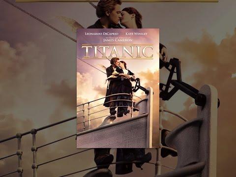 """タイタニック」で史上最高のラブストーリー体験 - ジェームズ・キャメロン監督、""""アカデミー賞""""作品賞を含む全11部門受賞の歴史的ヒット..."""
