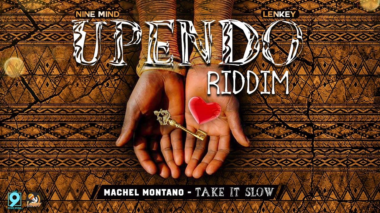 machel-montano-take-it-slow-upendo-riddim-2018-soca-trinidad-julianspromostv-2018-music
