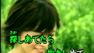 香田晋 - 艶歌師
