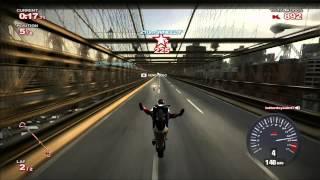 pgr4... Bikes NY