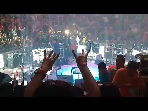 Loco Enamorado- Remmy Valenzuela en Mexicali B.C 2017